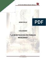 Coloquio CENCALLI_2011.pdf