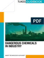 dangerous_chem_brochure.pdf