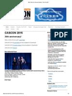 cascon2015.pdf