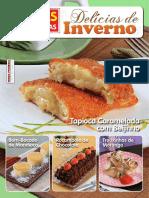 Receitas Maravilhosas - Delícias de Inverno.pdf