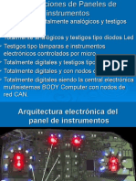 Lectura de Memorias EEPROM.doc