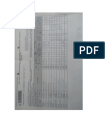 Sal 01 San Jose - Set Oct