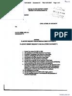 Aguiar v. Webb et al - Document No. 93