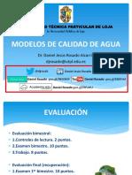 2.1.Modelos