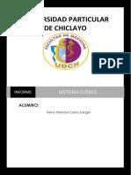 HC Urología