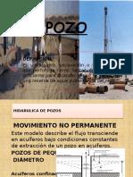 2-POZO