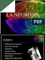 Gestalt Neurosis Para Anexar