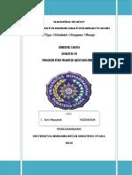 Makalah Marketing Strategy (Emi Masyitah 620050014).pdf
