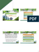 Presentasi Kelompok 10 (Konsep Pendapatan)