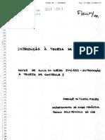 Agenor Fleury - Introdução à teoria do controle.pdf