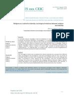 ContentServer (3)