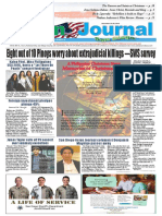 ASIAN JOURNAL December 23, 2016 Edition