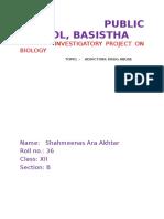 Army Public School Basistha Investigator (1)