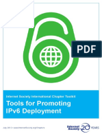IPv6_Toolkit_for_Chapters.pdf