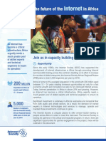 ISOCAfricaCapacity.pdf