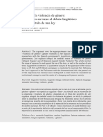 1306-5080-1-PB.pdf