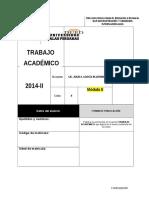 TA-FILOSOFÍA(3) (1).docx