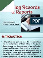 Nursingrecordsreports 150730175115 Lva1 App6892