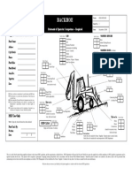 02 INSP 0002 BackHoe Check.doc