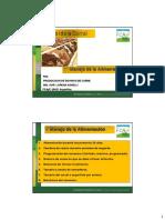 Alimentación_2015.pdf
