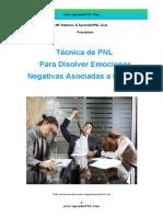 Tecnica PNL Para Disolver Emociones Negativas.pdf