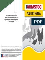 poultry-book.pdf