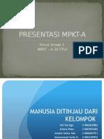 FG3 Kelompok.pptx