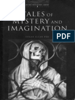 Tales of Mystery and Imagination (3).pdf
