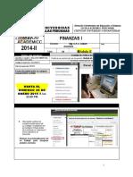 292718643-Ta-Finanzas-i-2014-II-Mod2