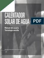 Calentador_Solar_R02.pdf