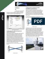 airFiber_Design_Guide.pdf