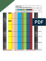 Spectrum-5.4 GHz Assignments
