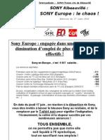 InfoCE N04 14062010 (1)