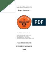 kimia organik Rekristalisasi kelompok 1.docx