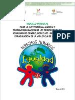 Guías Técnicas Para La Elaboración de Protocolos de Actuación (2)