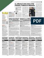 La Gazzetta dello Sport 19-12-2016 - Calcio Lega Pro - Pag.2