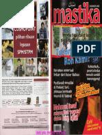 Mastika.Disember.2oo8.g3n.pdf
