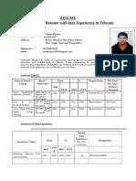 Tarun Kumar Resume2