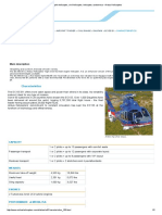 Dauphin Helicopter, Civil Helicopter, Helicopter, Turbomeca - Airbus Helicopters