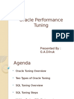 Oracleperformencetuning 150422230643 Conversion Gate01