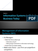 1-Information Systems in Global Business Today