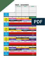 Copy of Jadwal Kelompok 2 - RaNap RS PKT(1)