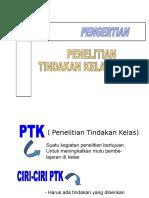 PPKP 3