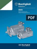 Motores Sincronos de Imanes Permanentesw.pdf