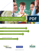 Flipped.Classroom.Review (1).pdf
