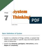 W7 - System Concept.pdf
