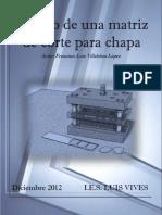 Proyecto-Matriz-F-Villalobos.pdf