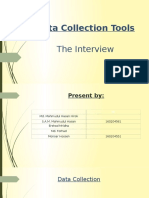 Data Collection Tools.pptx