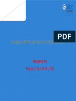 Fading and Inter Symbol Interference.pdf