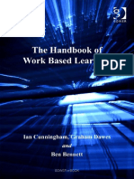 the.handbook.of.Work.based.learning
